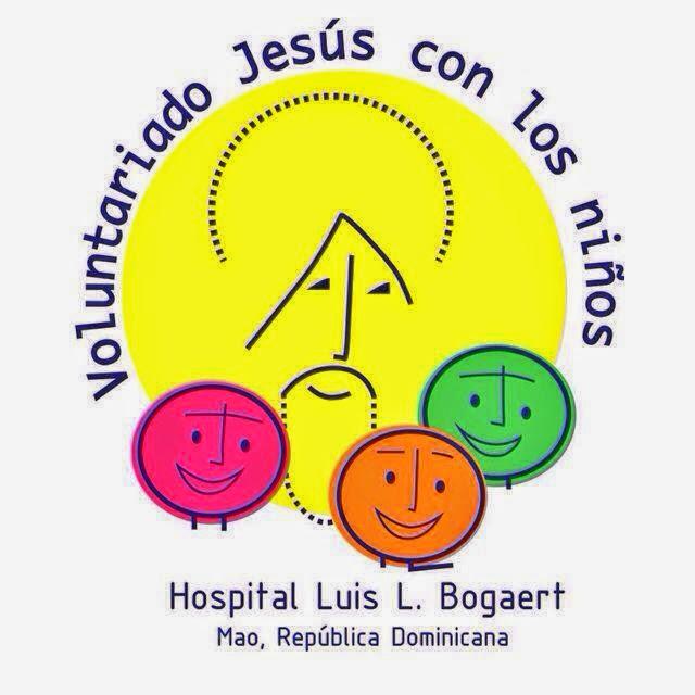 Voluntariado-Jesus-con-los-Niños-Mao